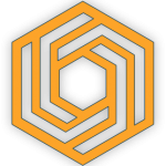 CNVRT logo